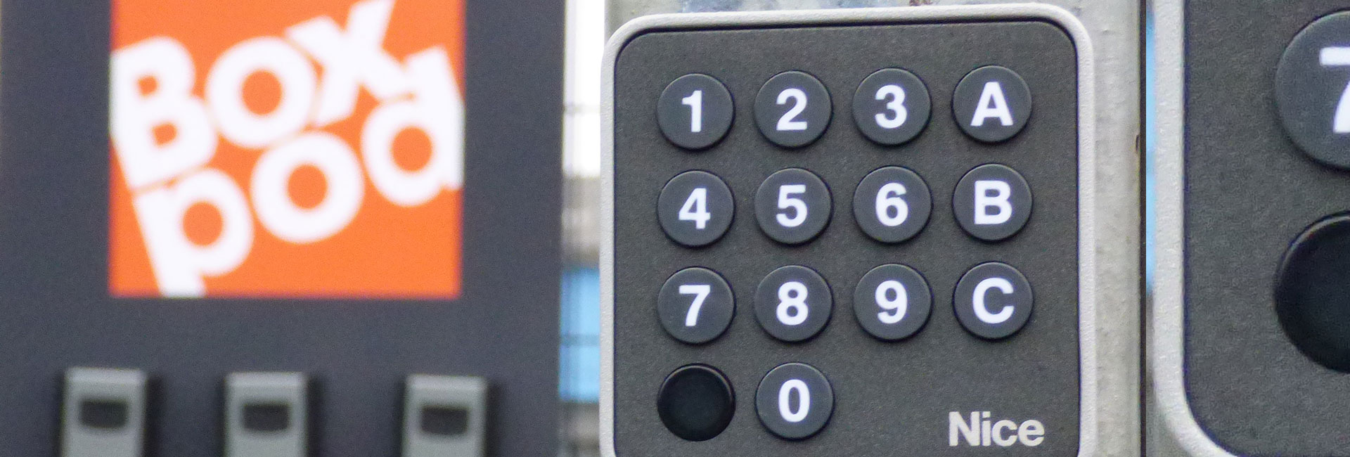 self-storage-buttons