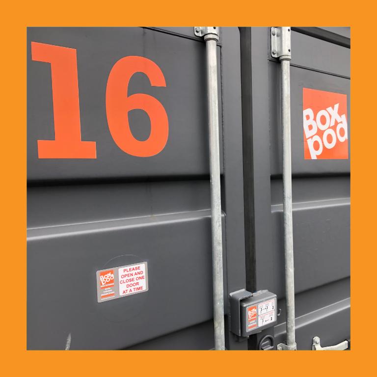 Orange-BP-Lock